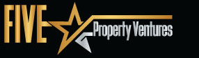5 Star Property Ventures